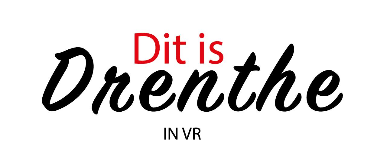 Dit is Drenthe
